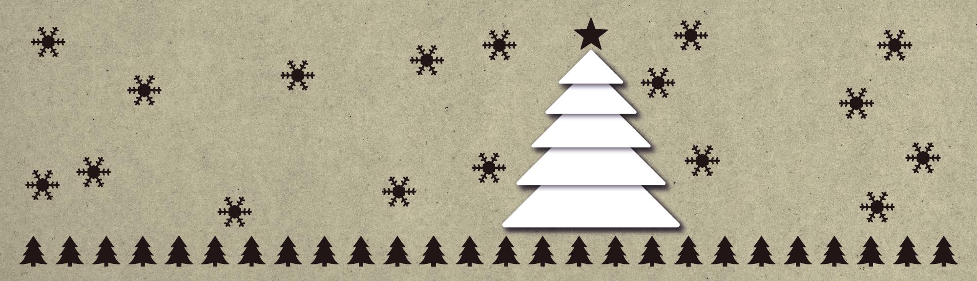 Zmiana godzin pracy GOK w terminie świątecznym