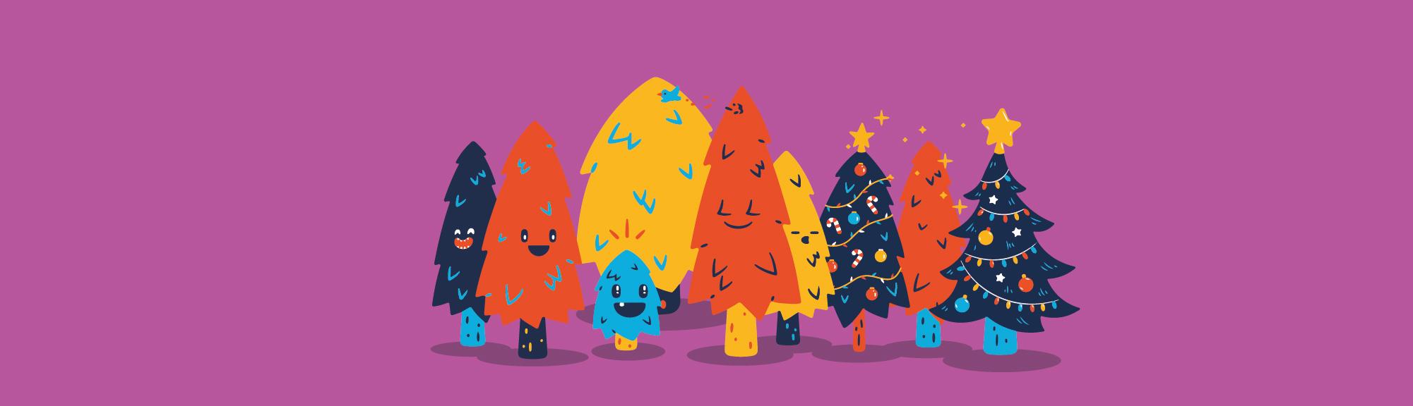 Koncert Świąteczno-Noworoczny