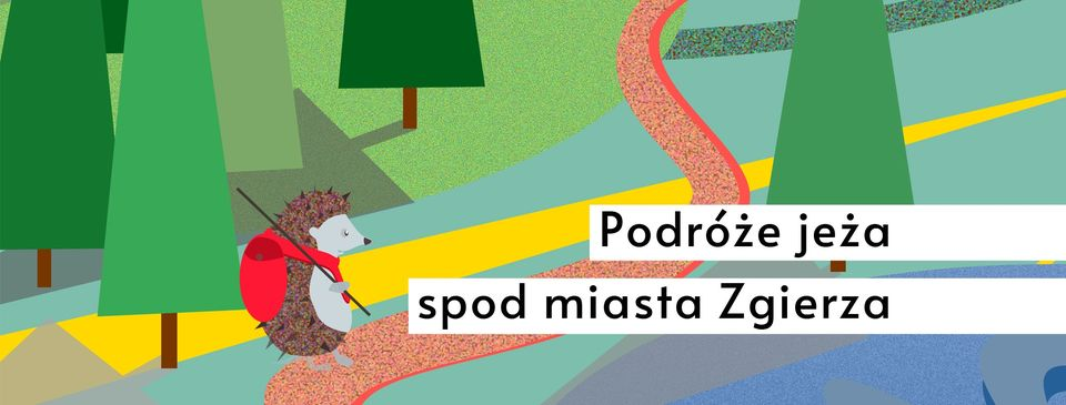 Ogólnopolska współpraca Gminnego Ośrodka Kultury Suszcu!
