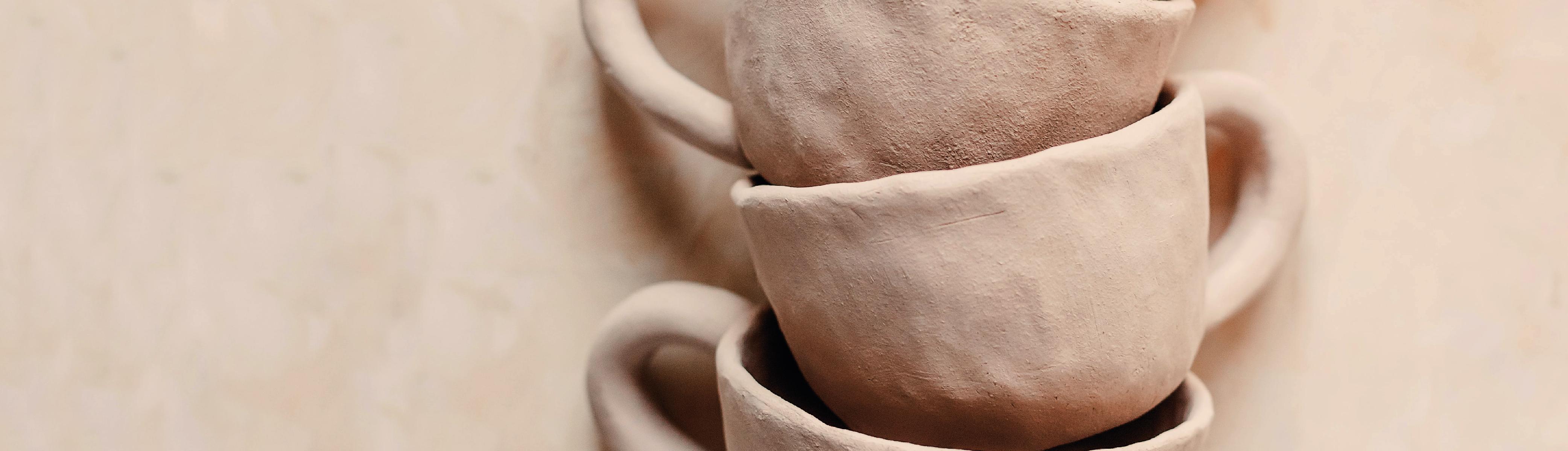 Ceramika dla dzieci i dorosłych