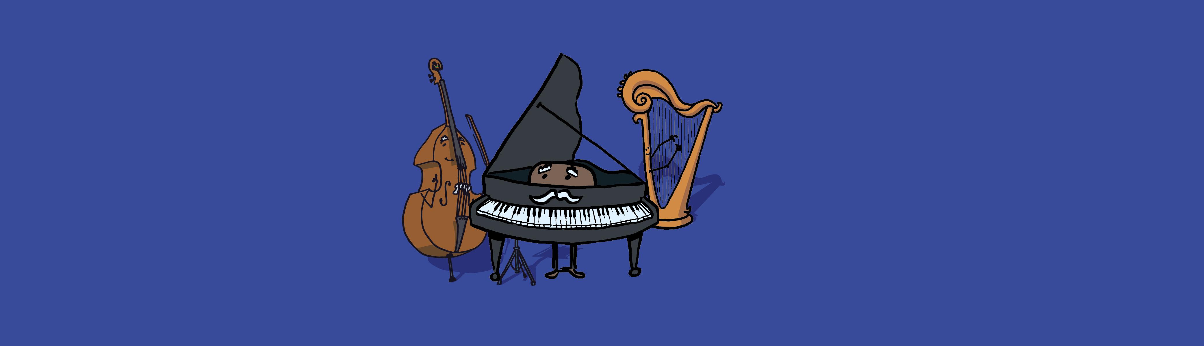 Mała Filharmonia powraca!